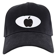 Cool Steve jobs Baseball Hat