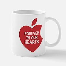 Steve Jobs Mug