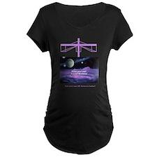 Your Own HAARP T-Shirt