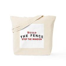 D10 mx2 Tote Bag