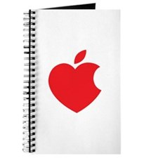 Steve Jobs Journal