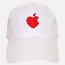 Steve Jobs Baseball Baseball Cap