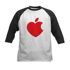 Steve Jobs Tee