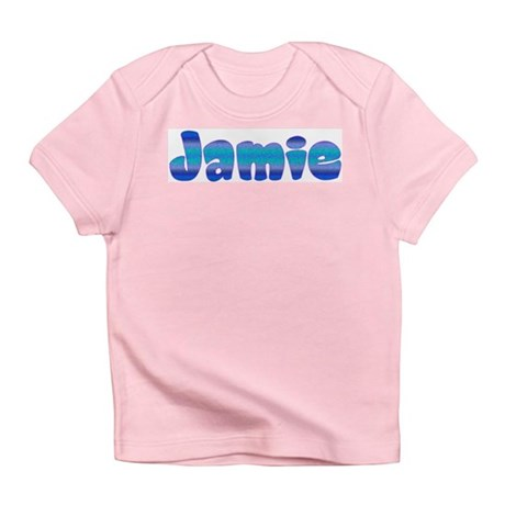Jamie Infant T-Shirt