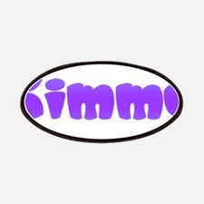 Kimmy Patches