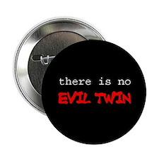 Evil Twin Button