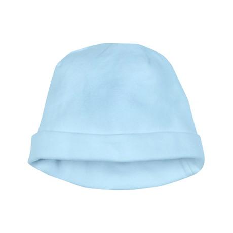 Ahava baby hat