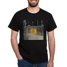 Funny Aggies T-Shirt