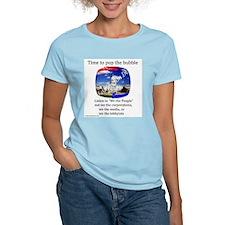 PtB T-Shirt