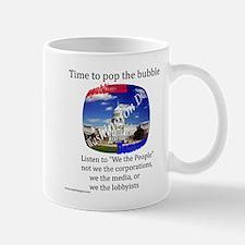 PtB Mug