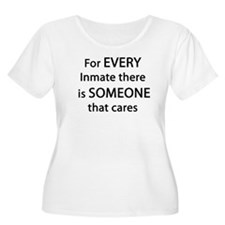 Someone T-Shirt