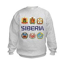 Funny Ussr Sweatshirt