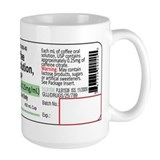 Nurse Coffee Mugs