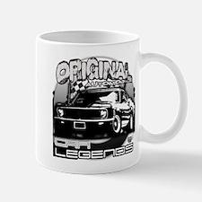 70ORIGINAL-1 Mugs