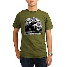 70ORIGINAL-1 T-Shirt