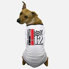 Funny Shelby gt500 Dog T-Shirt