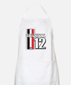 Unique 2011 12 Apron