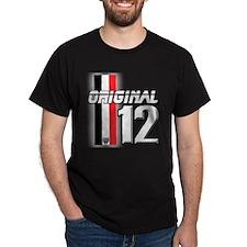 Funny 1970 convertible mustang T-Shirt