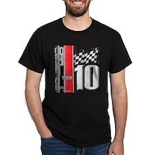 1970 convertible mustang T-Shirt