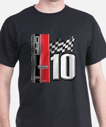 Cool Shelby gt500 T-Shirt