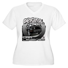 Cute Shelby T-Shirt