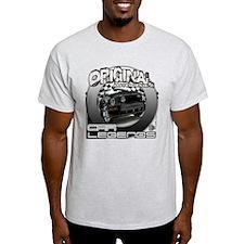 Unique Shelby T-Shirt