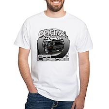Cute 2010 challenger Shirt