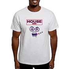 Exstacy T-Shirt