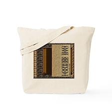 Parody Loowee Tote Bag