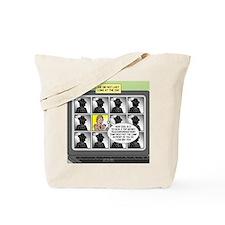 Corgi Mom Shoulder Bag