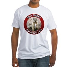 Rally Squirrel - The St Louis Shirt