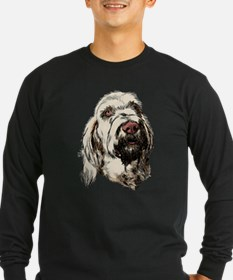 Spinone T