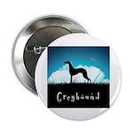 Nightsky Greyhound 2.25