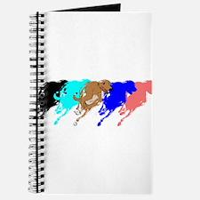 Cute Kangaroo joes Journal