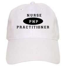 Unique Pnp Baseball Cap