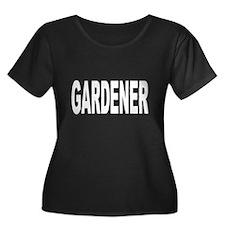 Gardener T