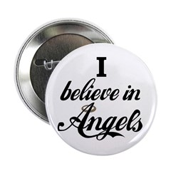 I BELIEVE IN ANGELS 2.25