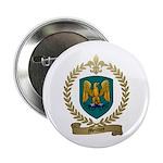 MERCURE Family Crest Button
