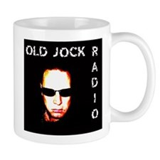 OJR Picture Mug
