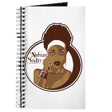 Nubian Sister Journal