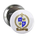CHASSE Family Crest 2.25