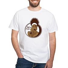 Nubian Sister Shirt