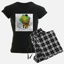 kite Pajamas
