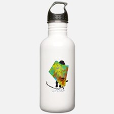 kite Sports Water Bottle