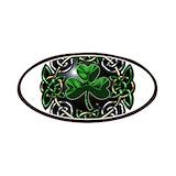 Celtic Patches