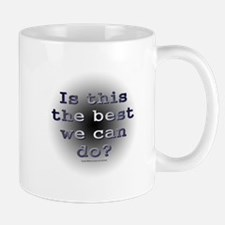 Cool 420 girls Mug