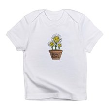 Yankee Go Home Kids T-Shirt