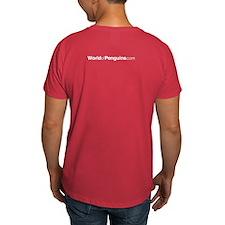 Team Baby T-Shirt