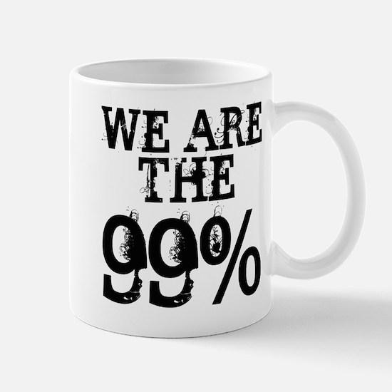 99 Mugs