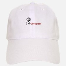 Lights Baseball Baseball Cap
